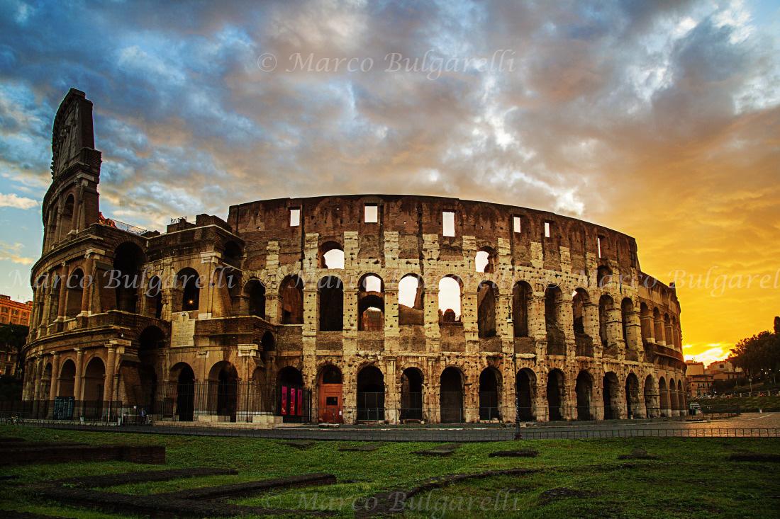 Rome-travel-photo-workshop-59