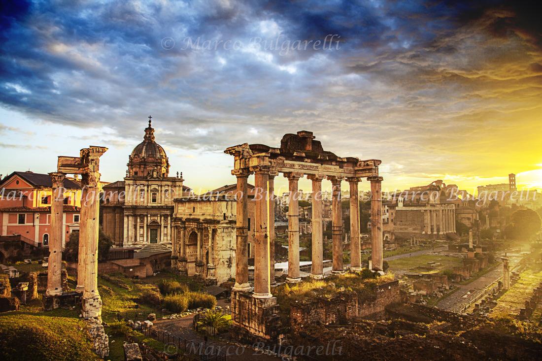 Rome-travel-photo-workshop-60