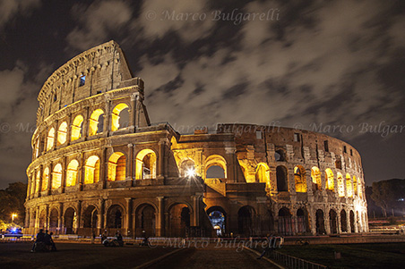Fori Imperiali - Photography Tours and Workshops in Rome