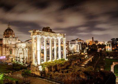 Rome photo tours-001