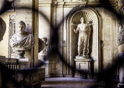 Rome photo tours-003
