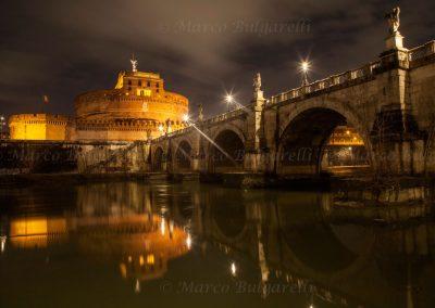 Rome photo tours-004