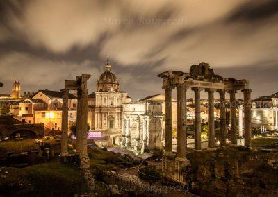Rome photo tours-005