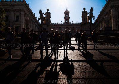 Rome photo tours-008