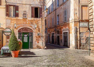 Rome photo tours-010