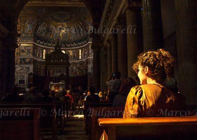 Rome photo tours-012