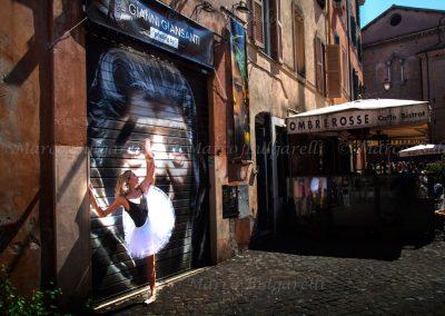 Rome photo tours-013