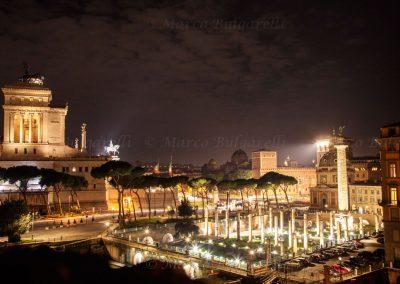 Rome photo tours-014
