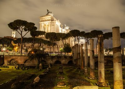 Rome photo tours-0061