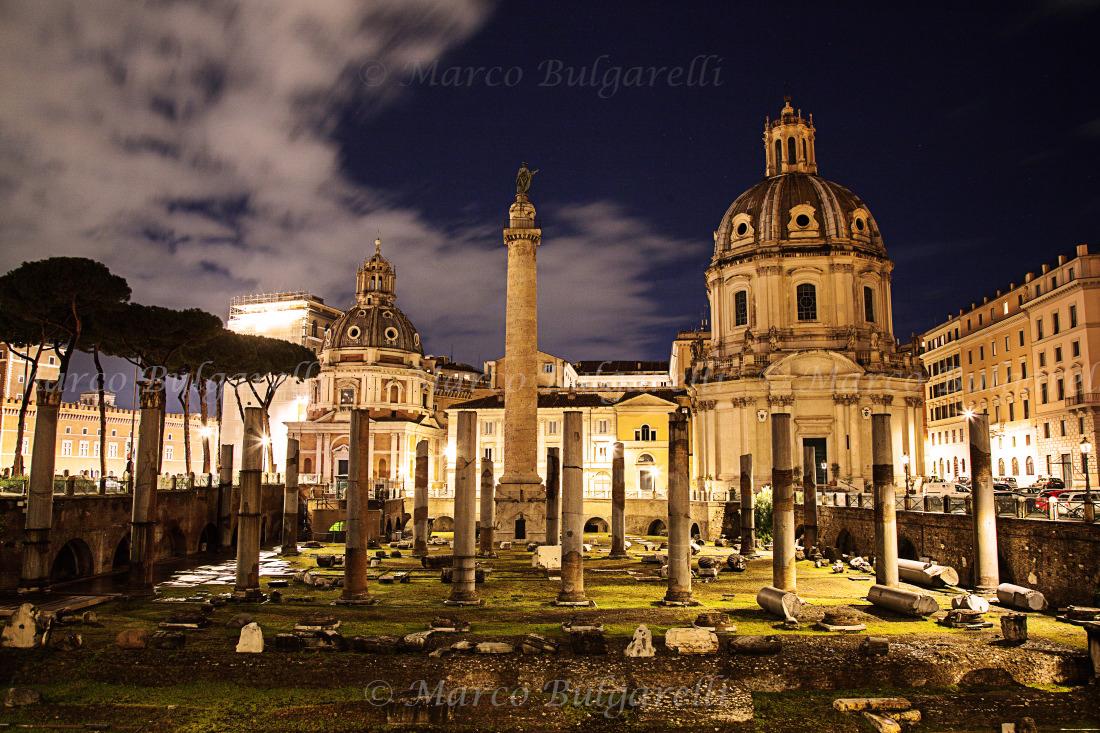 Rome photo tours-0062