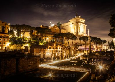 Rome night photo workshop-150