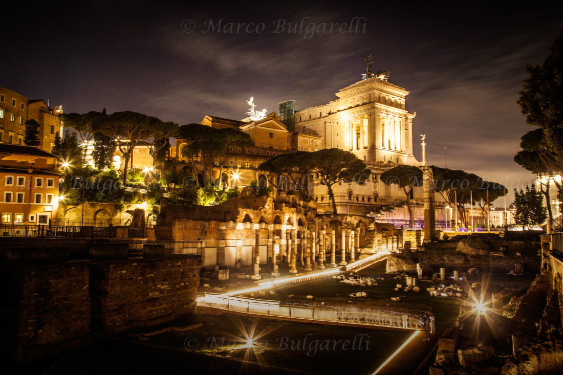 Rome night photo workshop-150