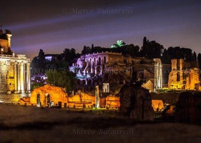 Rome night photo workshop-154