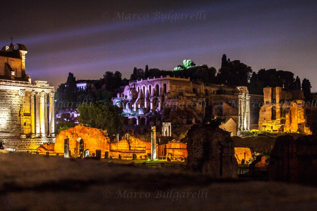 Rome night photo workshop-154