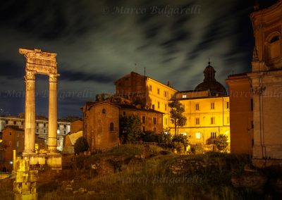 Rome night photo workshop-157