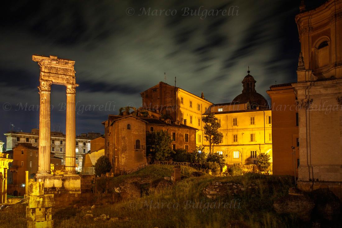 Rome night photo workshop-157