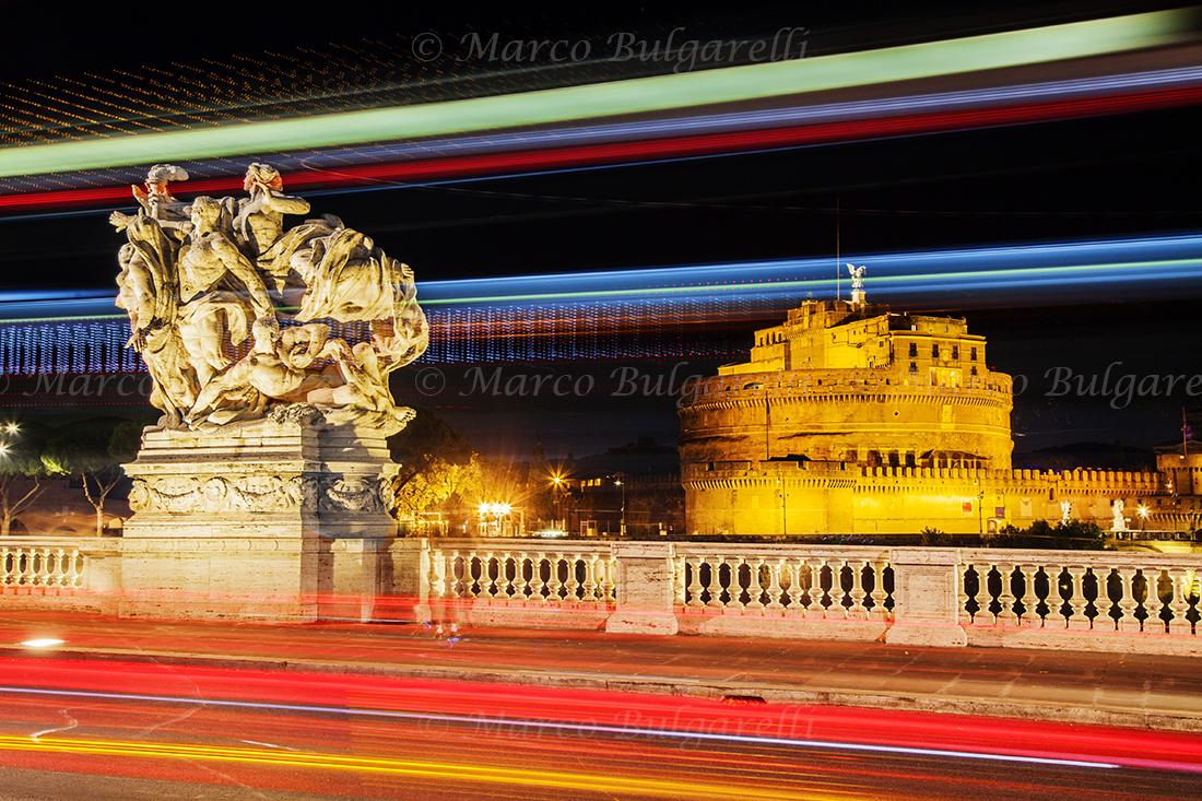 Rome-photo-tours-0060
