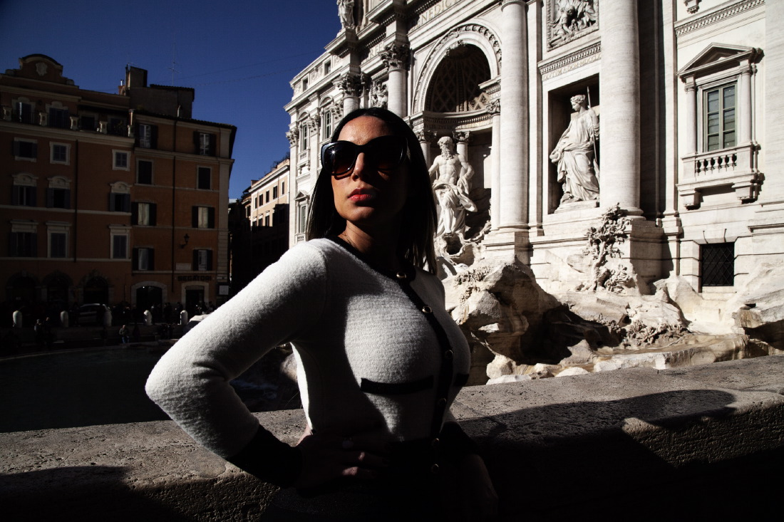 vacation photographer in rome - 17