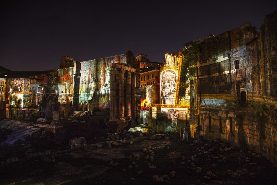 Rome night photo workshop-158