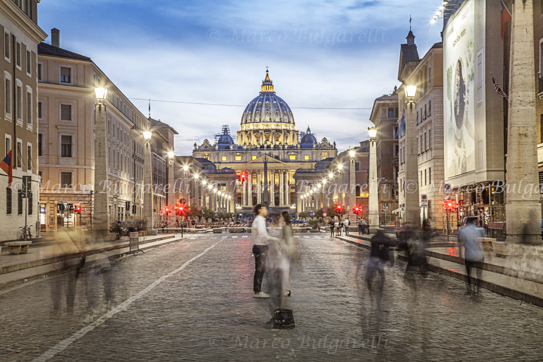 Rome night photo workshop-17