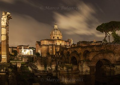 Rome night photo workshop-37