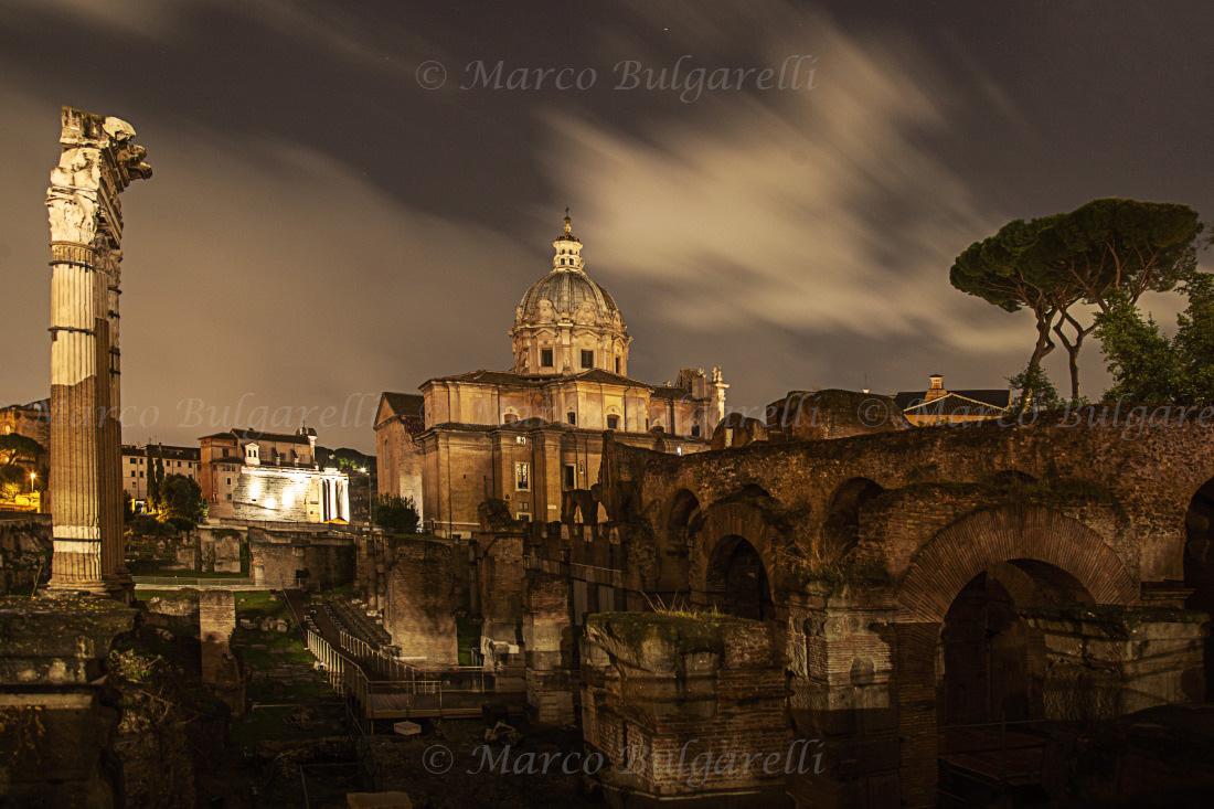 Rome night photo workshop-37