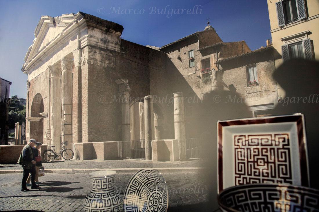 Rome photo tours-007
