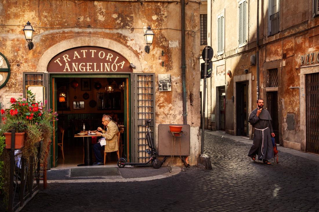 Rome-travel-photo-workshop-61