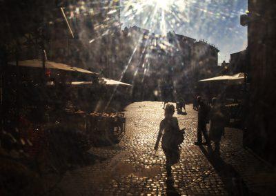 Rome-travel-photo-workshop-63