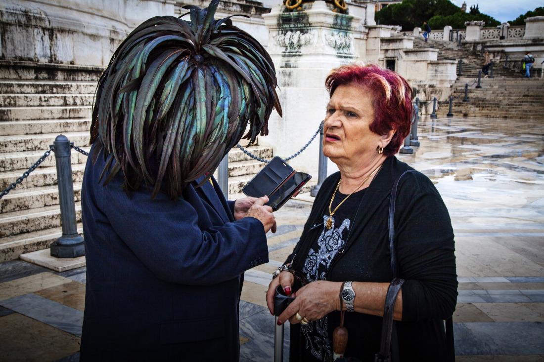 Rome-travel-photo-workshop-65