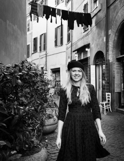 vacation photographer in rome - 21b