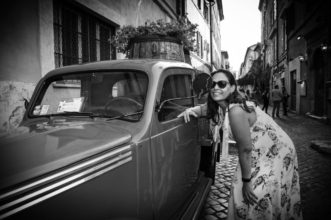 vacation photographer in rome - 43b