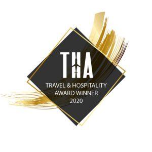 Travel-&-Hospitality-Awards