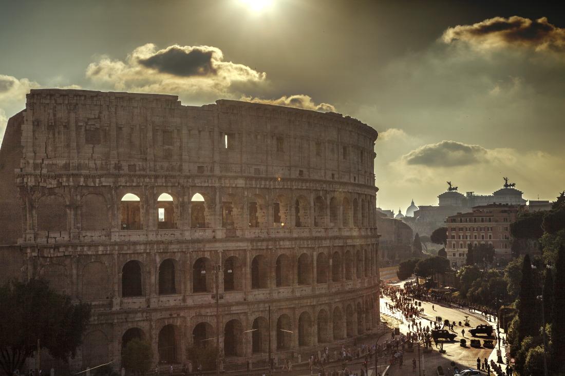 Rome-travel-photo-workshop-02a