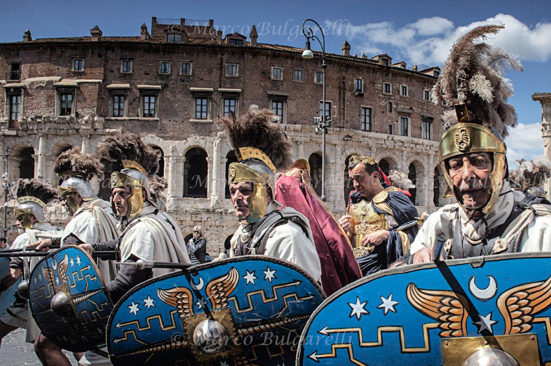 Rome-travel-photo-workshop-37